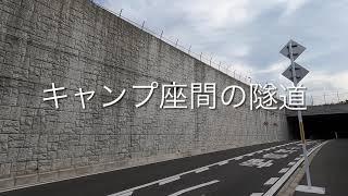 Photo_20210321181701